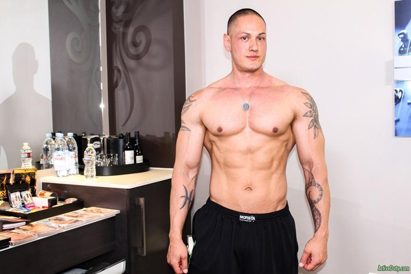 ActiveDuty-army-naked-military-recruits-Matt-III-stroking-big-thick-long-cock-orgasm-jixx-explosion-cum-shot-nude-straight-men-008-gay-porn-tube-star-gallery-video-photo
